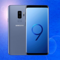 Samsung Galaxy S9+ Plus