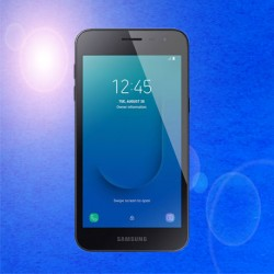 Samsung Galaxy J2 Core 8GB