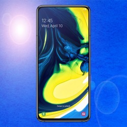 Samsung Galaxy A80 64GB