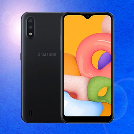 Samsung Galaxy A01 32GB
